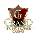 Grand Fortune