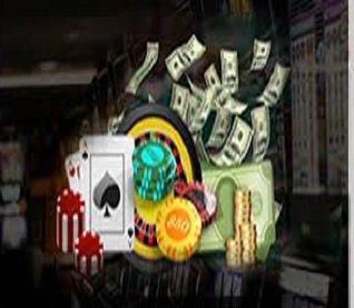 Free Casino Keep Winnings