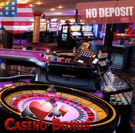 no deposit  casino/bonus usanodeposits.com