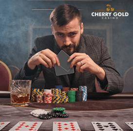 usanodeposits.com cherry gold casino  rtg