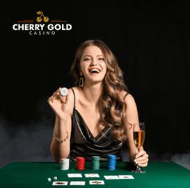 Cherry Gold Casino Rtg No Deposit Bonus  usanodeposits.com